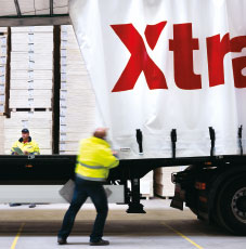 Xtratherm's culture is one of teamwork and achievement